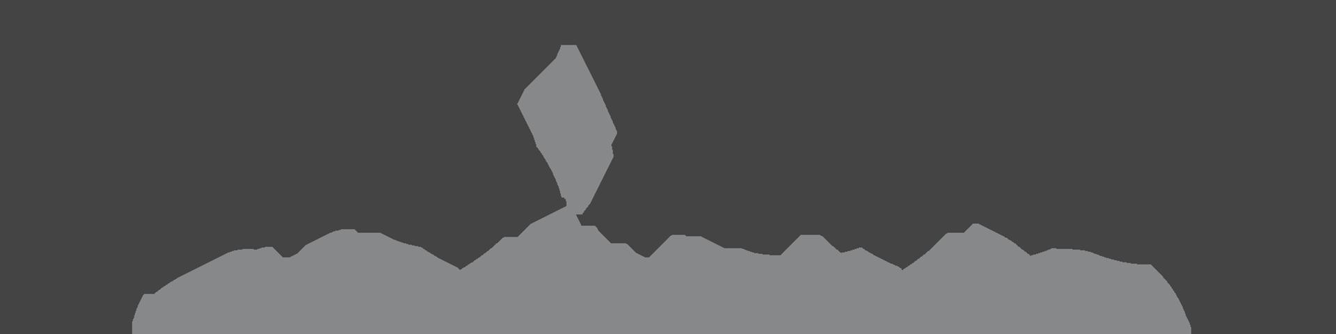 ELVSDSGN | Creative Yard | Studio Grafico